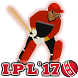 World Cricket I.P.L T20 2017 by joy2play