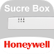 Sucre Box alarm system by Honeywell Security EMEA