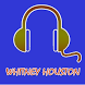 WHITNEY HOUSTON Songs by Suneo Dev