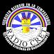 Cadena Cristiana CRET by Web Design