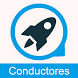 ShuttleApp-Conductor by Pablo Marquez