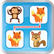 Iget Animal by PlayerFun