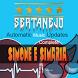 Musica Bom Substituto Simone e Simaria by Kirk Belland