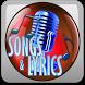 J Balvin Bobo Song 2016 by Smart Apk™