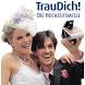 TrauDich Hamburg by TrauDich! Messe GmbH