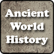 Ancient World History by AA Creative