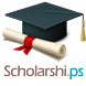 Scholarships by Scholarships