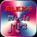 Musik MP3 Alexa