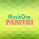Parithi Songs by Music One