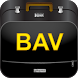 Barossa Valley - Appy Travels by Appy Travels Pty Ltd