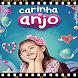 Novela de Carinha de Anjo by Ar-Risalah