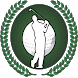 Golfing Guide by GOLF INFO NETWORK