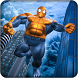 Incredible Monster Flying Spider Hero Game by Brilliant Gamez