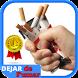 Dejar de Fumar by Doctor Apps
