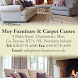 Moy Furniture and Carpet by Business System Solutions (NI) Ltd