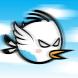 Speedy Bird by WUB WUB GAMES