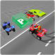 Parking Games Quad Bike Parking 2017 Games by Gamesoft Studios