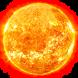 Sun Live Wallpaper by Creativity Development