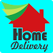 Home Delivery by Xylam