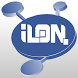 ilon Mobil Satış by ILON