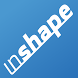 inShape by Holmdal Petersen