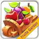 Fruits Garden Mania by K5tStudio