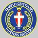 Templo Buenas Nuevas by Kingdom, Inc