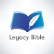 Legacy Bible by FutureSoft, Inc.