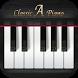 Classic A Piano by LIPERIM