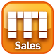mSales Supervisors by Datatech IT Solutions