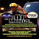 DJ M Breeze Radio by Nobex Technologies