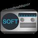 radio soft fm