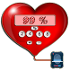 love test calculator prank new by ELFILAHI