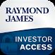 RJ Investor by Raymond James
