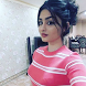 Young Bhabhi Trending Collection 2017