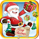 Santa Christmas Adventure Run by Popapps.Develop