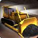 Heavy Bulldozer Simulator 2015 by TrimcoGames