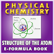 PHYSICAL CHEMISTRY E-BOOK by ALIEN SOFTWARE