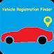 Vehicle Registration Finder by MSK developers