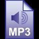 226 Хадиси Бухори Точики mp3 by Муҳаммадшариф Абдуалим