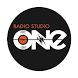 Radio Studio One by Xdevel