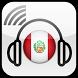 RADIO PERU PRO by MoolApps