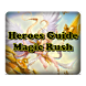Heroes Guide Magic Rush by Alliam Buarque