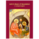 John's Book of Revelation by Spartan Software
