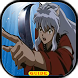 guide for inuyasha SJ by baali dev