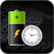 BatteryTimer by Openspace Soluzioni Creative