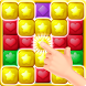 Blast Mania by Blast 2 Fun Games