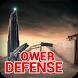 Tower Defense - Robot Defense by viponmedia