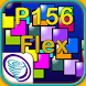 P156 Flex Free by Jetacer Interactive LLC