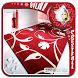Carpet Design Ideas by Rylai Crestfall